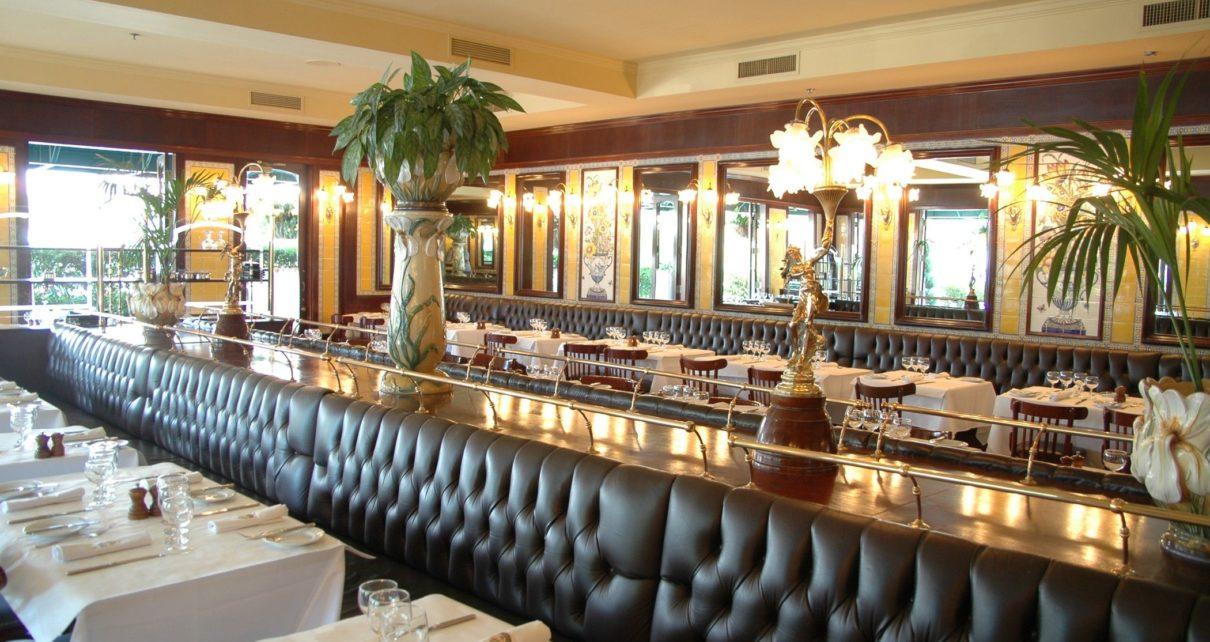 Brasserie Le Coze Atlanta